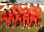 Passo Fundo Futebol Clube