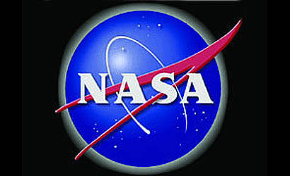 nasa logo from 1960 - photo #2