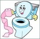 Cartoon Toilet together with Cartoon Toilet furthermore Cartoon Toilet Stock Illustration moreover Cartoon Toilet Stock Illustration moreover Interpolation Lanczos None   Output Format     Output Quality   Fit Inside C A    posite To C A   Background Color Black. on cartoon toilet 1198393