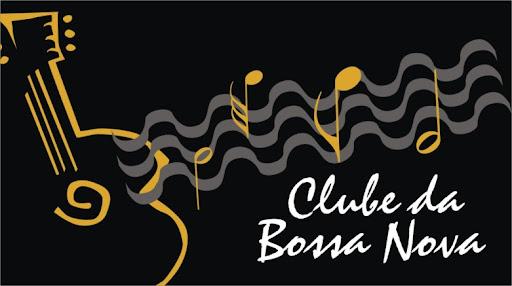 Clube da Bossa Nova BH