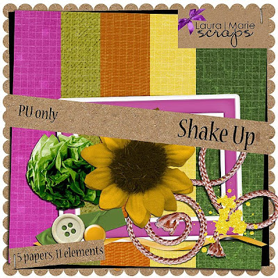 http://lauramariescraps.blogspot.com/2009/09/freebieshakeup-mini-kit.html