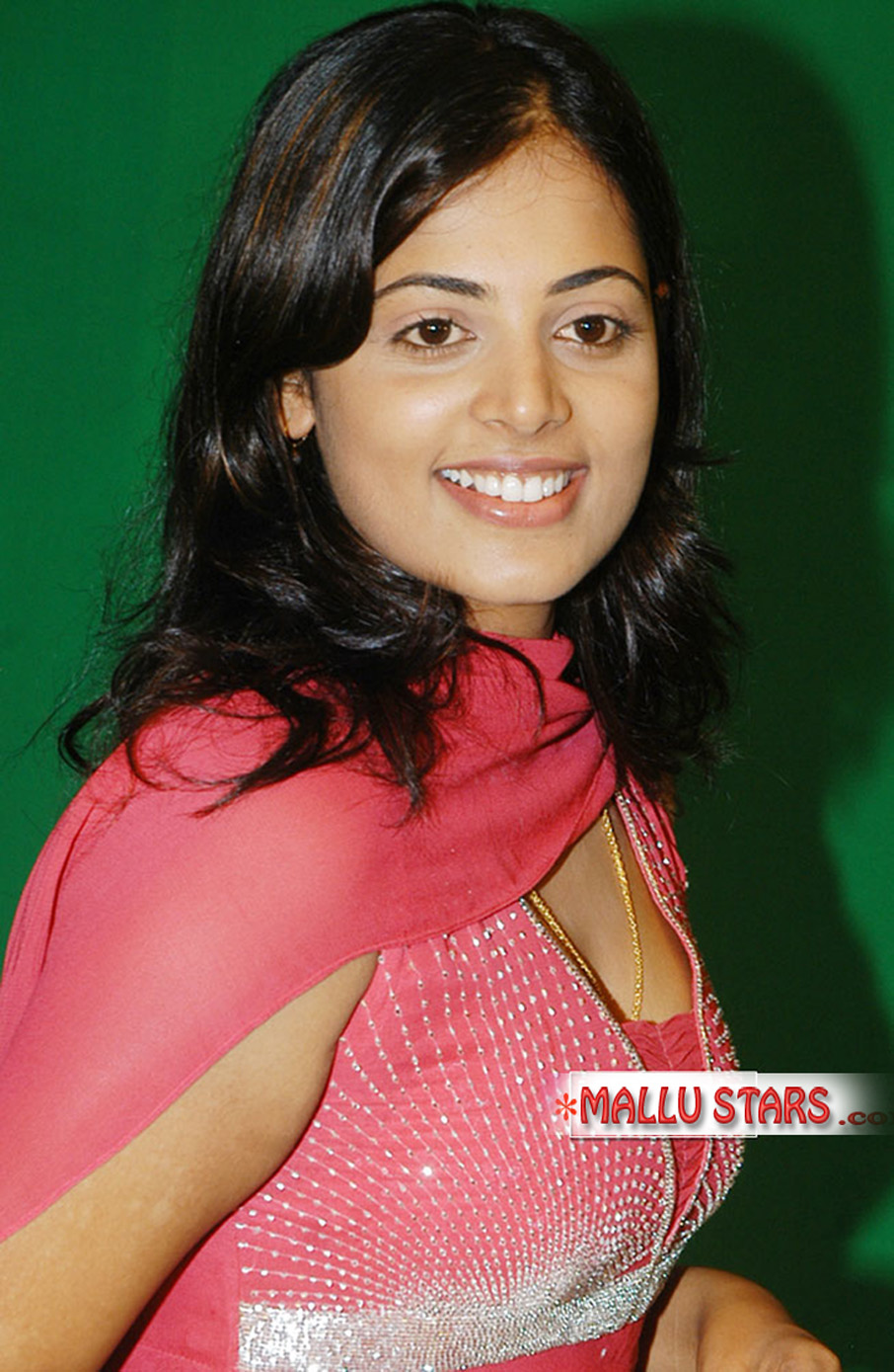Sindhu Menon - Picture Hot