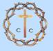 COLEGIO CRISTO CRUCIFICADO