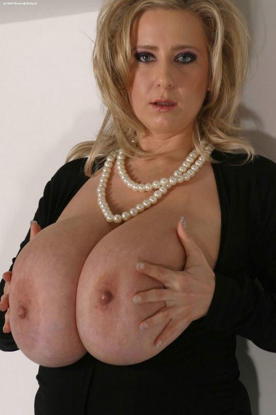фото анальний секс з хорошой блондинкой