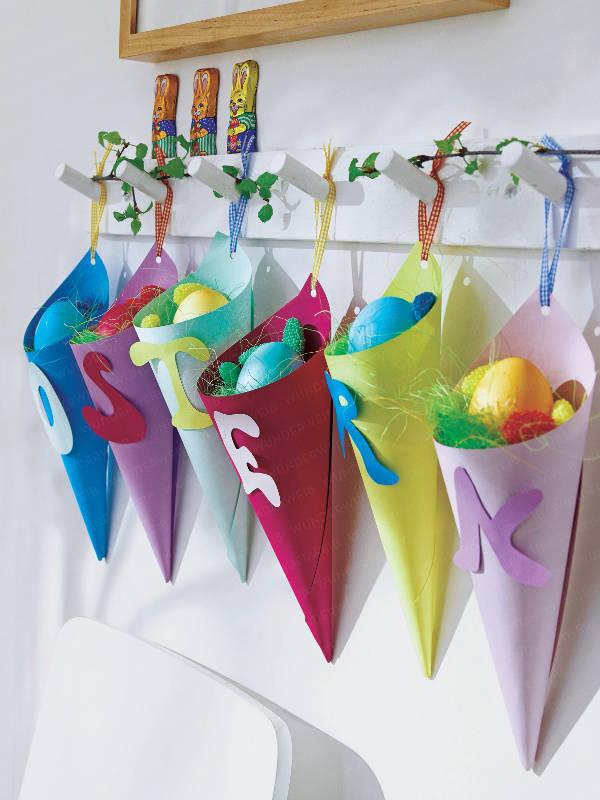 decoracao sala de aula jardim encantado:ideia é fazer seus ovinhos bem graciosos, recheados de gostosuras e