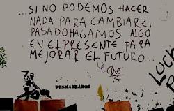 * MEJORAR EL FUTURO *