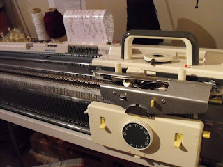 Sewing And Knitting Machines On South Africa Online