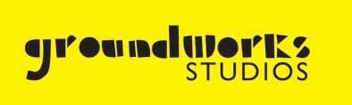 GroundWorks Studios