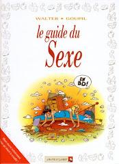 le Guide du Sexe