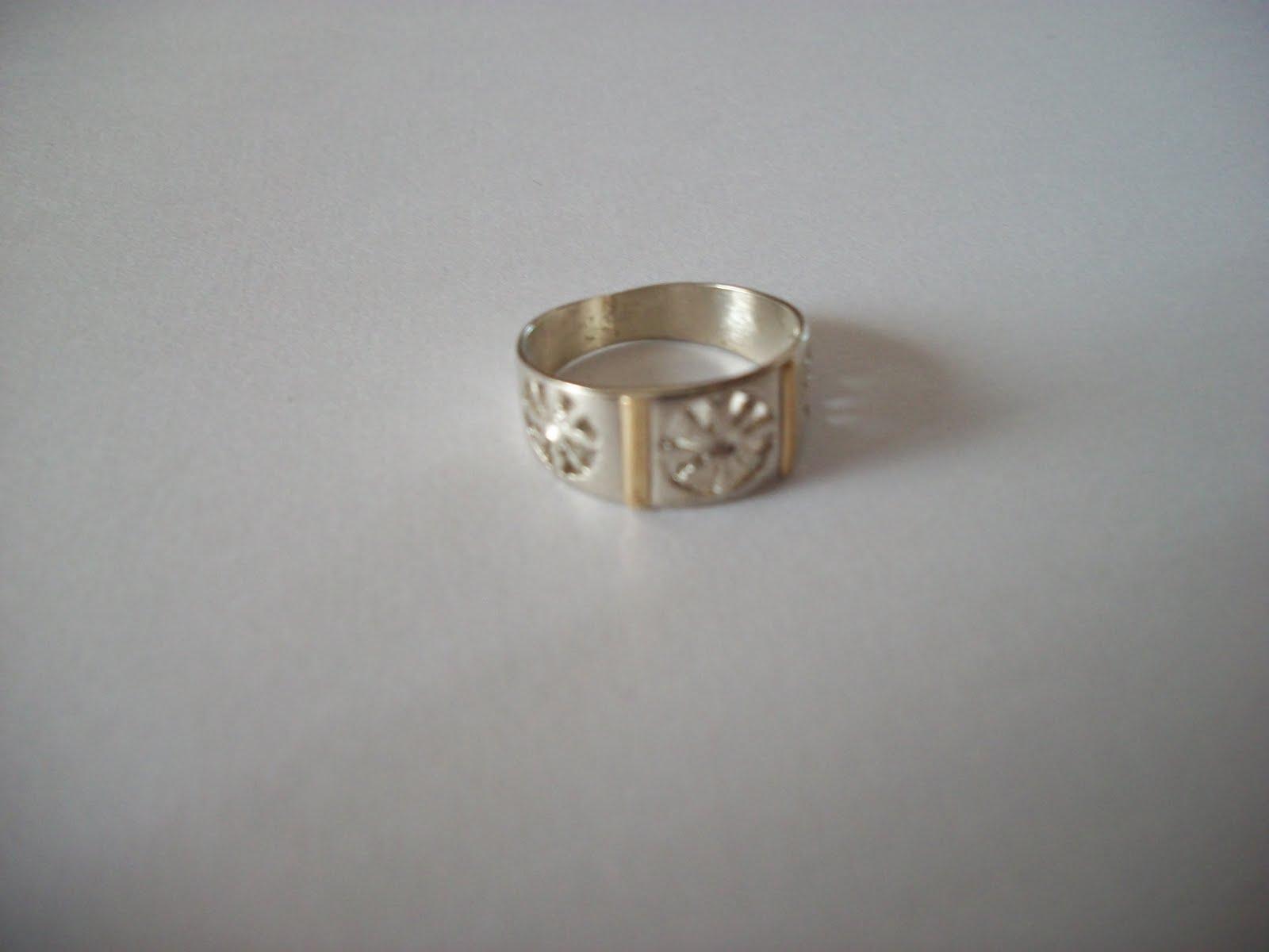 Cat logo de piezas en venta anillos nuevos for Piezas de fontaneria catalogo