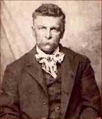 Andrew Jackson 'Jack' Harper