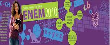 Curso Preparatório ENEM 2010