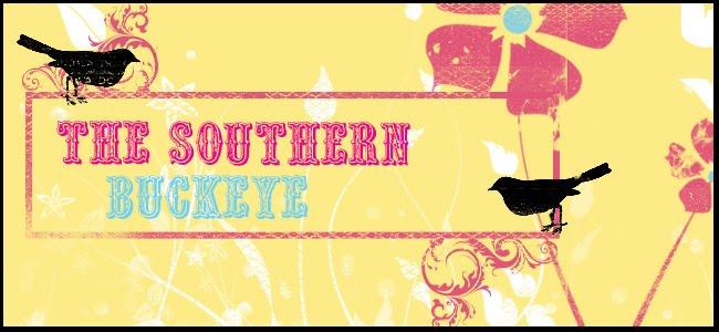 The Southern Buckeye