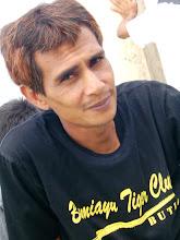 Bro yusuf