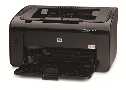 hp laseret p1102w how to connect wireless