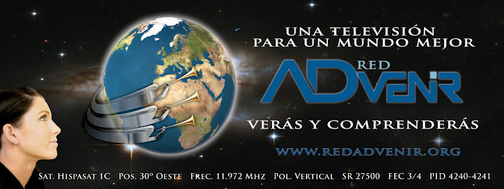orion advenir