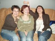 Mig og mine 2 fjollede lillesøstre