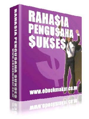 http://3.bp.blogspot.com/_8Qppa58UaBs/TQS9IgeqSMI/AAAAAAAABD0/5C-JaF5WMCU/S1600-R/ebook.studiokita.net-rahasia-pengusaha-sukses.png