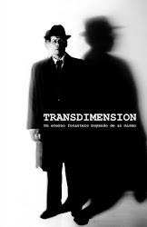 TRANSDIMENSION