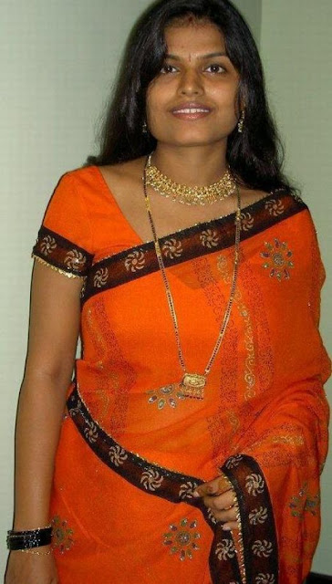 from Alfonso images of sexy hot house wifes in kerala