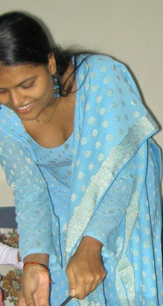 Wahida Hot Photos from Kousalya Aunty - HD Latest Tamil