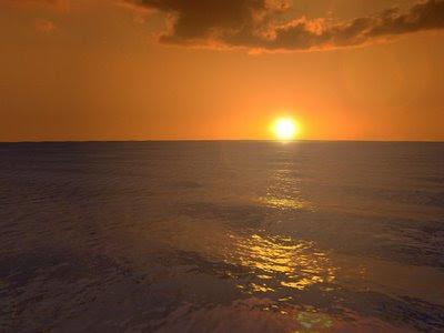 beautiful sunset wallpaper. eautiful sunset wallpaper.