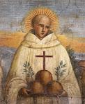 San Bernardo Tolomei