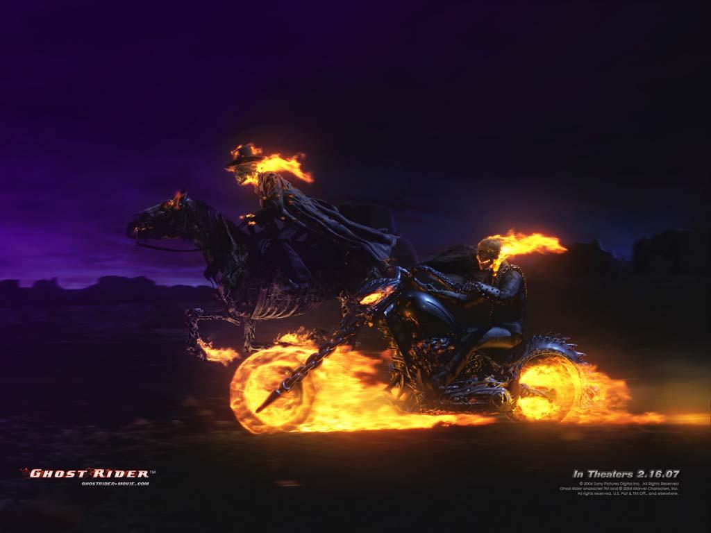 http://3.bp.blogspot.com/_8R06kANLvYk/S_GKzbOOugI/AAAAAAAAADg/ovmN-_XEn9M/s1600/Ghost+Riders.jpg