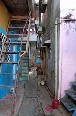 Builders Choice Floor Paint