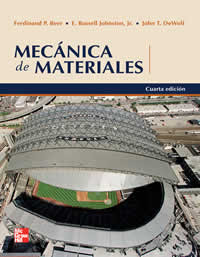 descargar libro mecanica de materiales beer johnston 5ta edicion