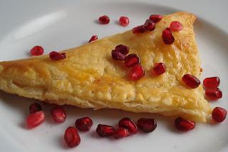 Butternut Pound Cake Recipe Washington Post