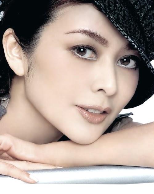 Hong Kong Hot Actress: Beautiful Actress: Rosamund Kwan ...  Rosamund