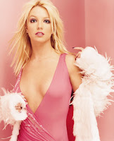 Britney Spears, Sexy Babe, American Babe, Babe Photo, Babe Girl, American Girl, Sexy Hot Nude Girl, Nude Babe, American Model, Babe Model