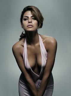 Eva Mendes, Sexy Babe, American Babe, Babe Photo, Babe Girl, American Girl, Sexy Hot Nude Girl, Nude Babe, American Model, Babe Model