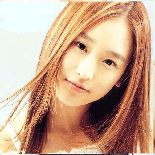 [Park+Hee+Bon+12.jpg]