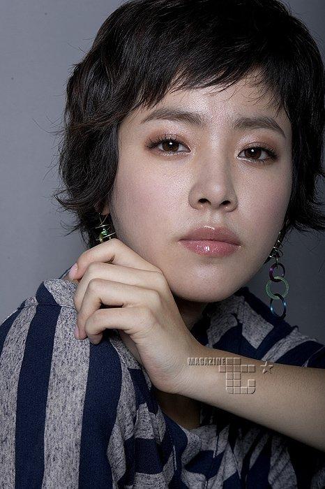 [Han+Ji+Min+4.jpg]