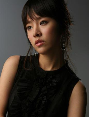 [Han+Ji+Min+6.jpg]