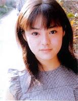 Kanjiya Shihori