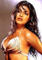 <br />Priyanka Chopra