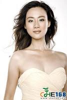 Jingyao Wang