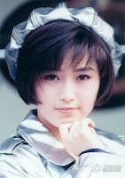 Sakai Noriko