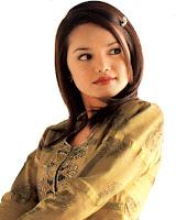 Siti Norhaliza