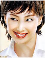 Na-yeong Lee