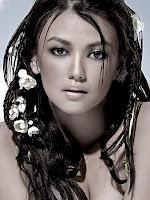 Angelica Panganiban Sexy Photo