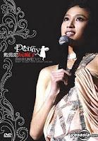 Penny Tai