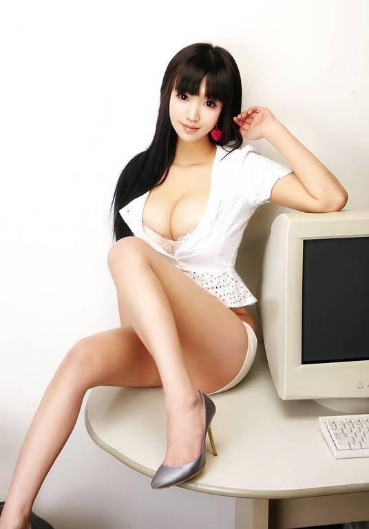 Blac Porno