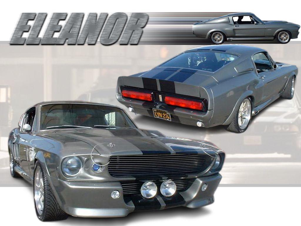 http://3.bp.blogspot.com/_8RKIKOzYftU/TKfiwZp9lUI/AAAAAAAAAB0/aAfgh1noSt8/s1600/Ford_Mustang_Eleanor.jpg