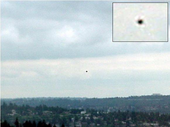 [UFO-October-30-2000-Bellevue-WA-USA-Washington.jpg]