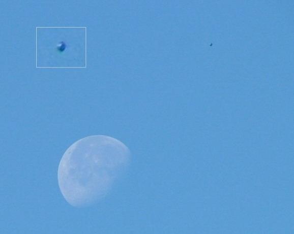 [UFO-2003-Nijverdal-the-Netherlands.jpg]