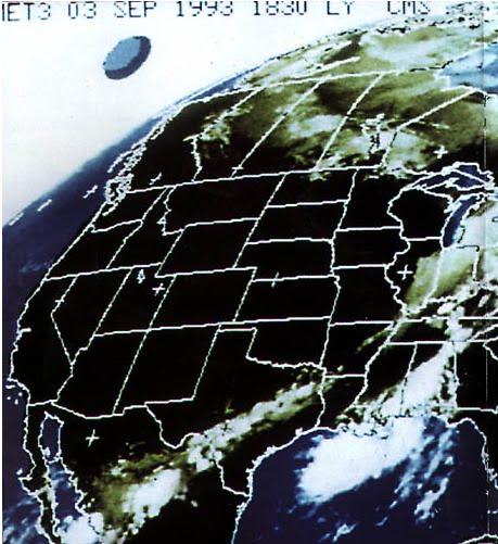 [UFO-September-03-1993-Earth-Orbit-METEOSAT-photo.jpg]